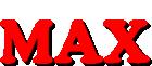 トータルリペアMAX